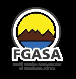 FGASA