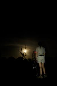 Kayla Moonrise