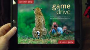 Game-Pad-Tablet-App1-495x275