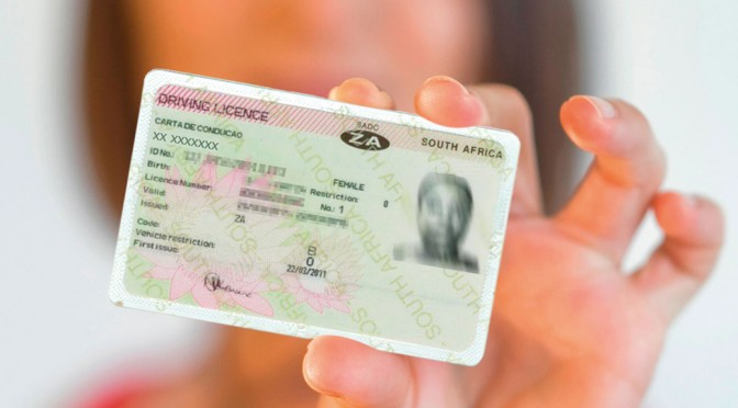 All your questions on Public Drivers Permits are answered