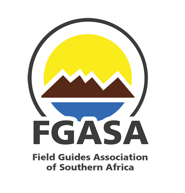 All you need to know about FGASA