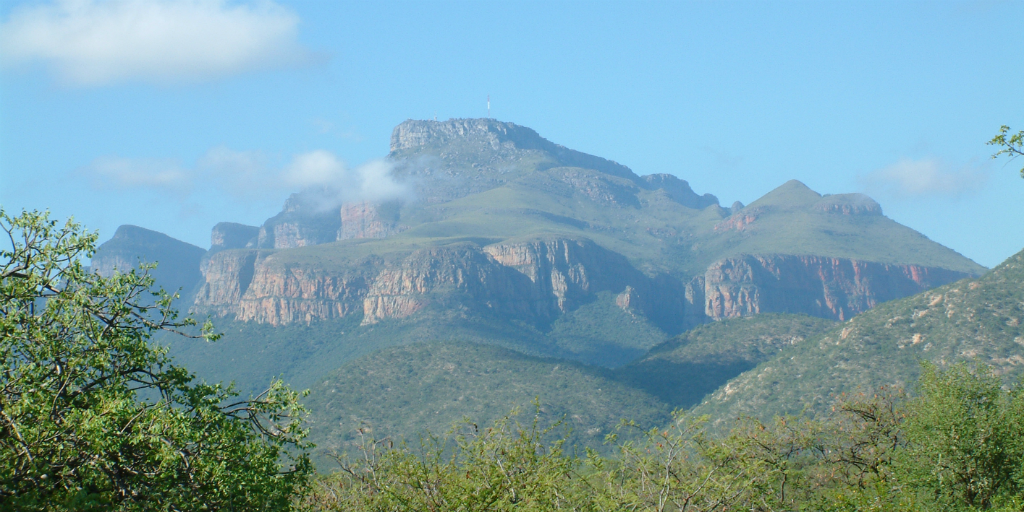 Limpopo, South Africa weather