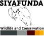 Siyafunda Wildlife and Conservation | limpopo