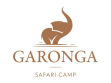 Garonga Safari Camp | limpopo