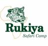 Rukiya Safari Camp | limpopo